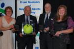 Gippsland Sports Awards 2013