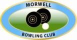 morewell-bowling-club