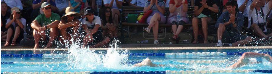 swimrace-coorect-size4