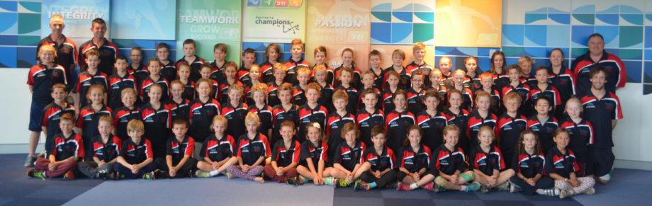 7-10 team 2016